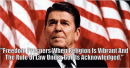 ron-reagan
