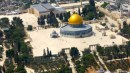 Temple Mount 1