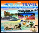 Travel 012216 cover
