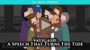 Vayigash_Title_Play_Watermark