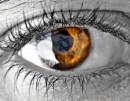 eyeflag-90