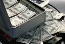 money-1428593_1280