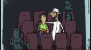 movie-theater-advice