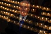 peres-candles-1068945_960_720