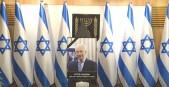 Peres memorial