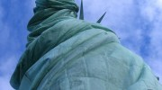 statue-of-liberty-1285977_1280