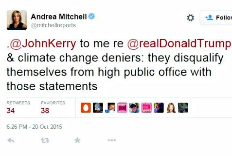 tweet-kerry-trump