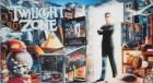 twilight-zone-price-custom
