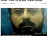undp-gaza-report