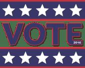 vote-1278835_640