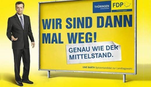 deutschland online casino jezt spilen de
