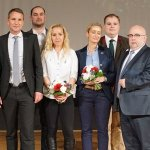 """""""Landesvorstand gewählt"""": Das sind die neuen Gesichter der Alternative für Deutschland in Thüringen!"""