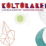 """""""Der KulturArena Countdown läuft!"""" – Am 6. April gibt JenaKultur das Gesamtprogramm für 2017 bekannt"""