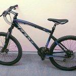 Wem gehören Bike und Zimmerschlüssel? / Radfahrer mit über zwei Promille unterwegs / Brems- mit dem Gaspedal verwechselt und andere Vorkommnisse