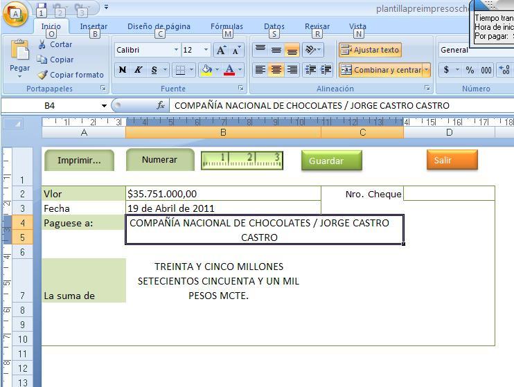 imprimir+formatos+preimpresos+con+Excel - formatos de excel gratis