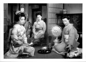 (c)1953 Kadokawa Pictures