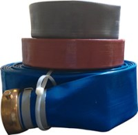 Discharge Hose - Industrial Hose Products - JGB ...