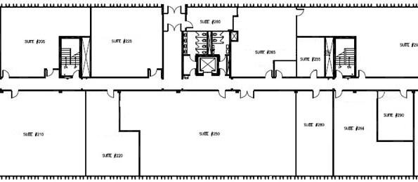 6053_floor1