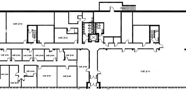 century_office_park_floor1