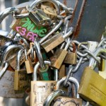 Never enough locks and keys, let's skip login with ssh