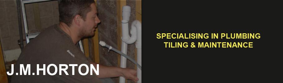 Edinburgh-Tilers-JHDS-Plumbing-Tiling-head