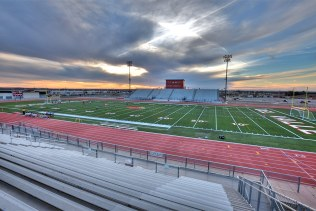 Turf photography for Hellas