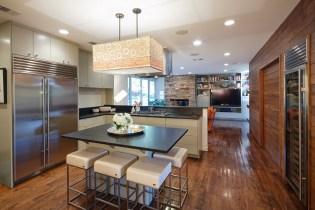 Kitchen_6468