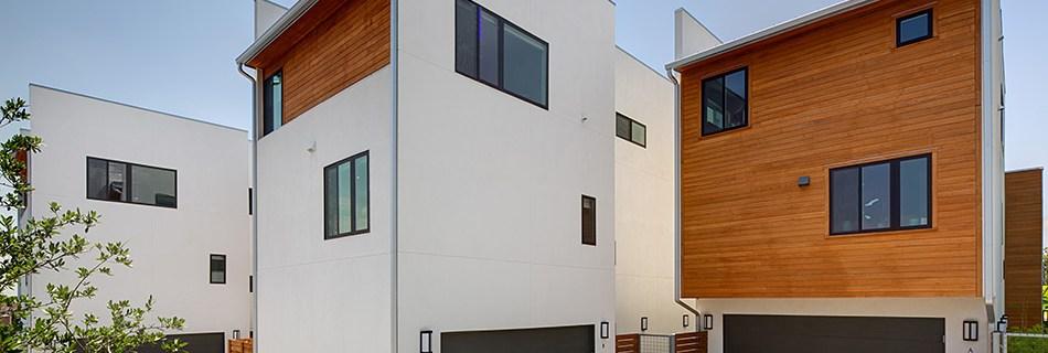 PSW exterior front- 5011 Balcones