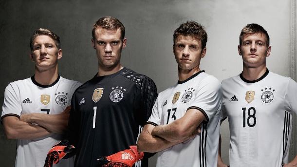 Onze vrouw in Hamburg: Voetbal als integratiemiddel
