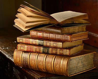 Publiceer je scriptie bij Jonge Historici