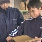 himejitaiken_018