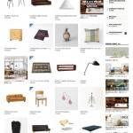 デザイン家具-インテリア雑貨---IDÉE-SHOP-Online