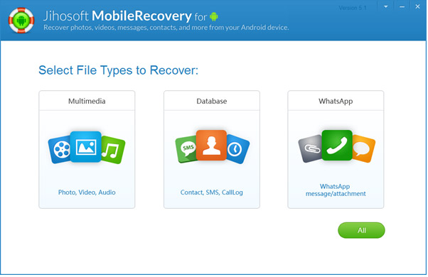 Vcf file recovery software