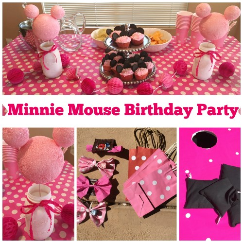 minnie-mouse-birthday-party