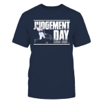 Aaron Judge - Judgement Day