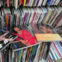 アイドル・女優写真集大量入荷 古書 神保町ヴィンテージ3