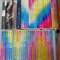 エピステーメ1期全44冊+2期0~3号全4冊 揃い入荷! 神保町ヴィンテージ1