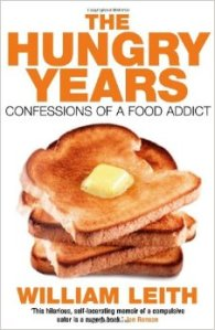 hungry_years_cover