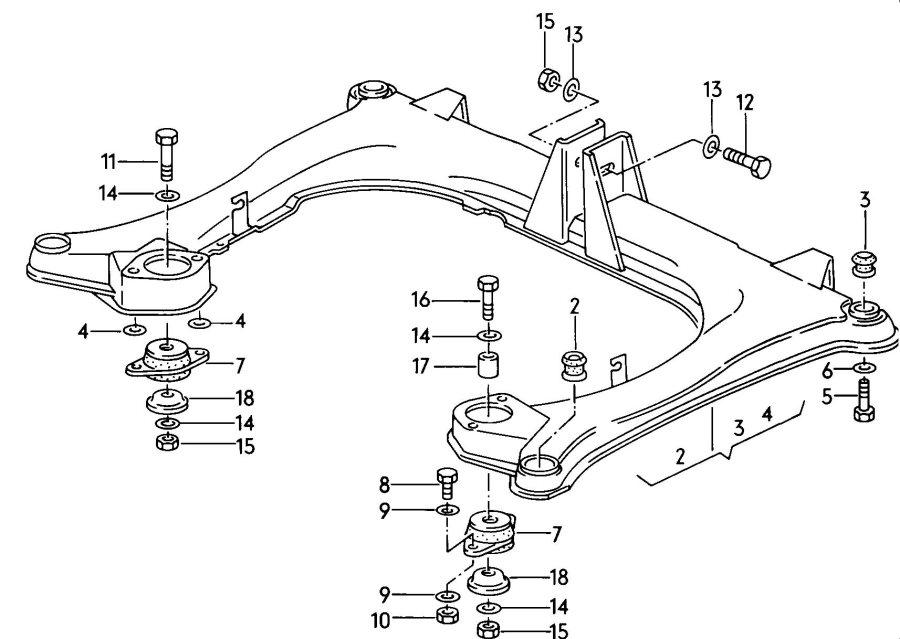 1988 suzuki samurai ignition wiring diagram