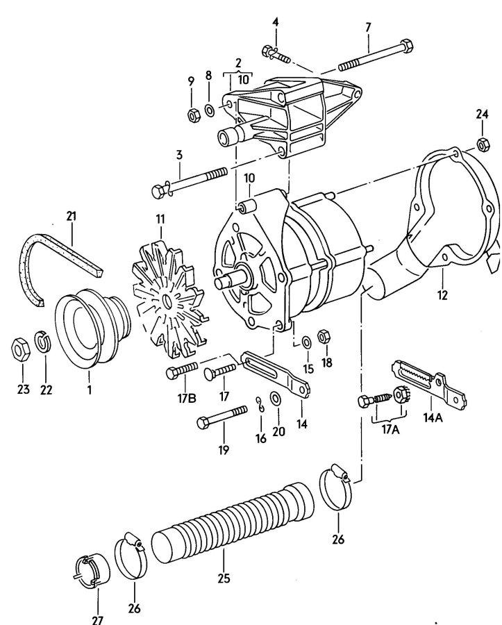 acura integra fuel pump wiring diagram also 2007 acura mdx on acura