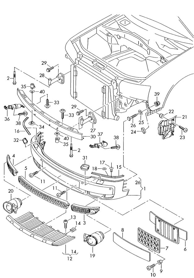2014 ford mustang abs wiring harness diagram