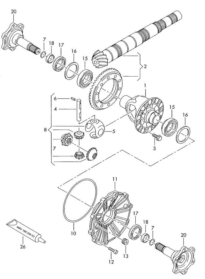 nissan 280zx heater wiring diagram