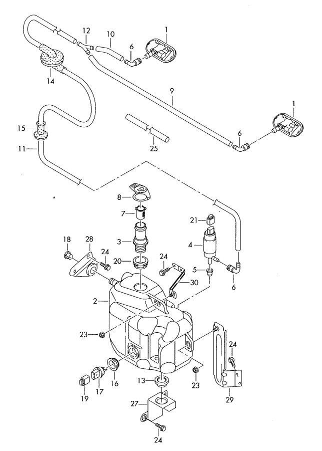 2003 kia rio engine wiring diagram