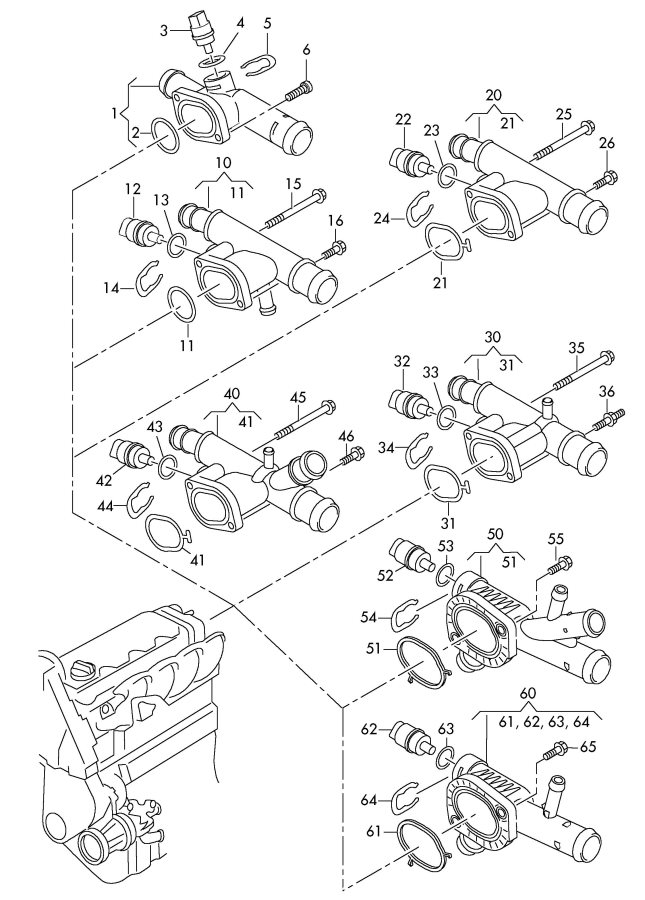 diagrama de cableado for peg perego gator