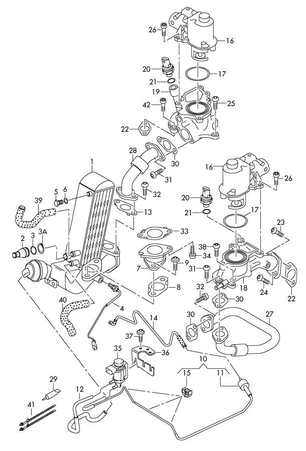 audi a4 central locking pump wiring diagram