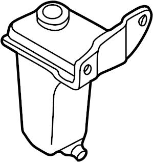 2003 audi a6 steering column wiring