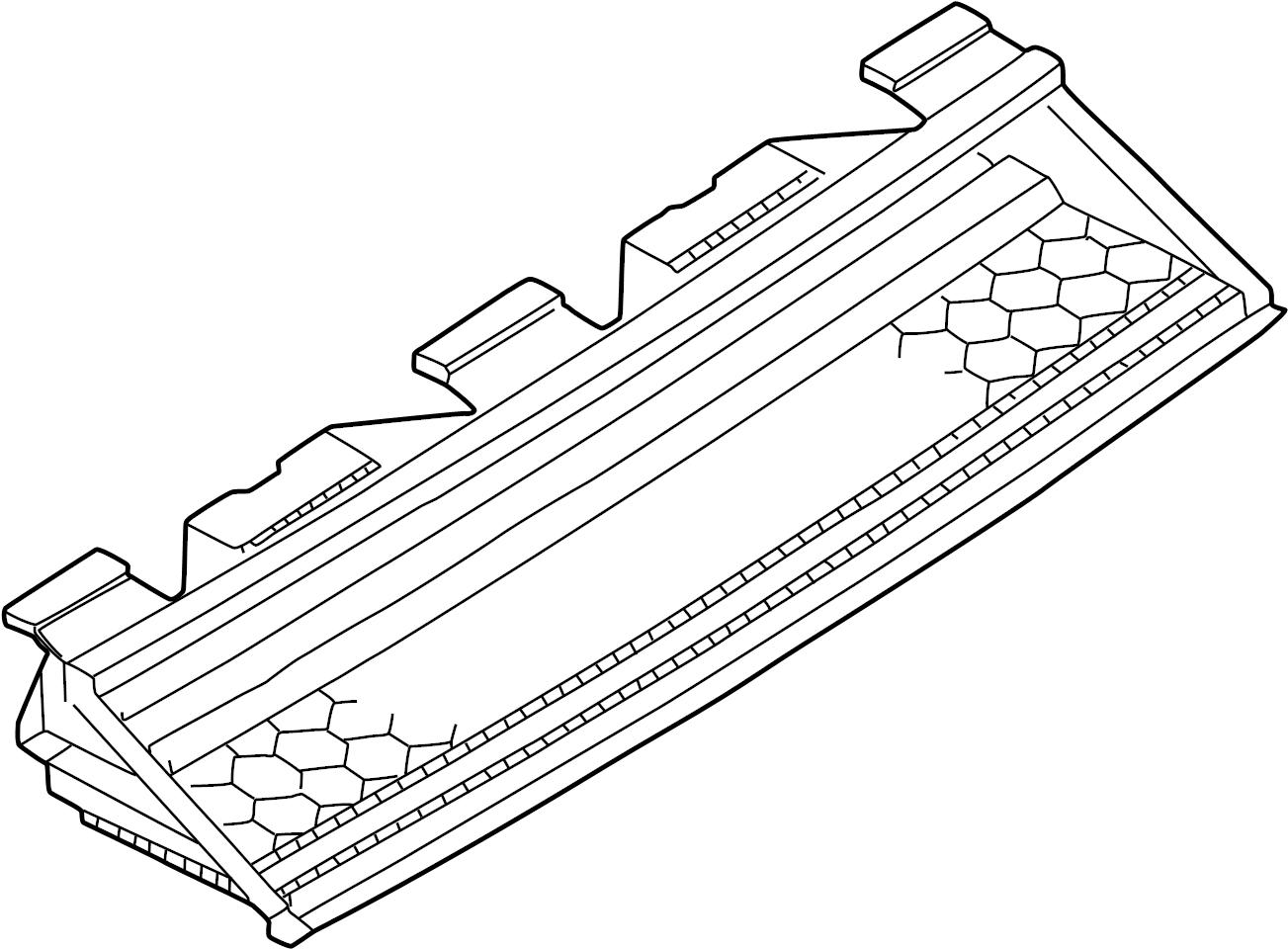 audi a3 8p fuse box diagram pdf