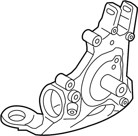 97 mercedes e 420 wiring diagram