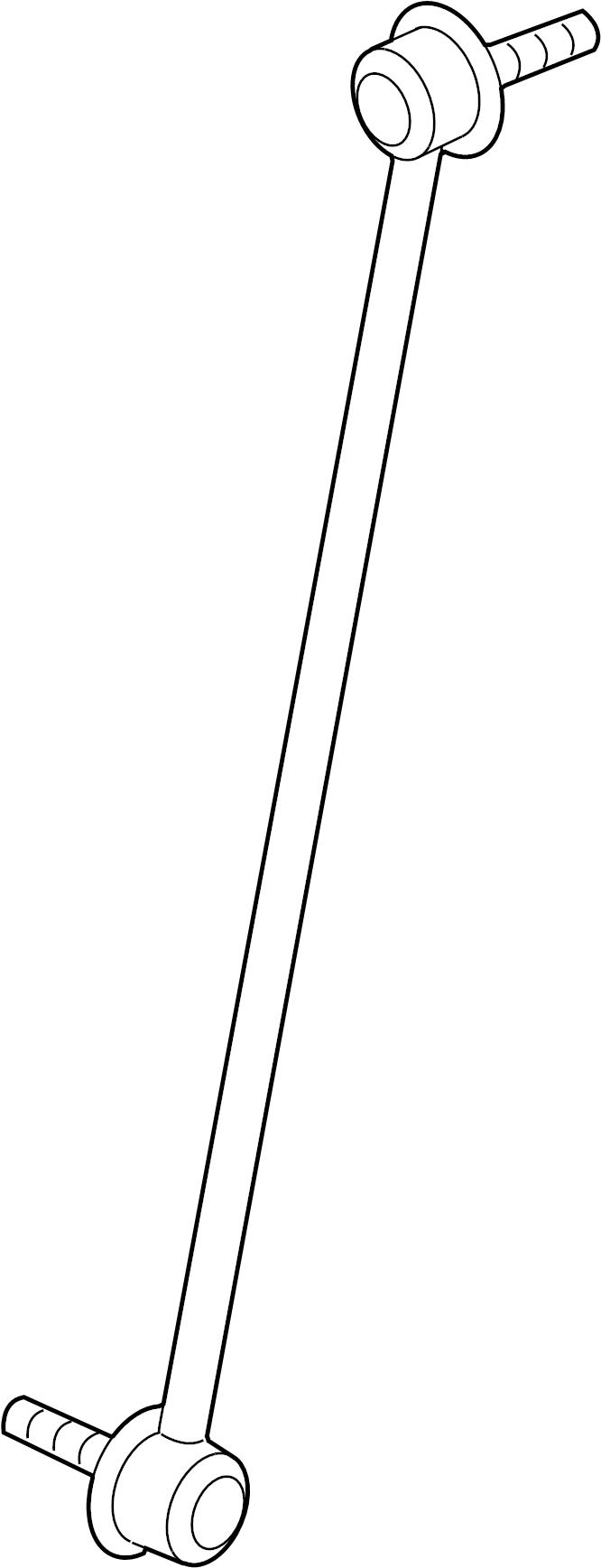 2001 audi tt roadster wiring diagram