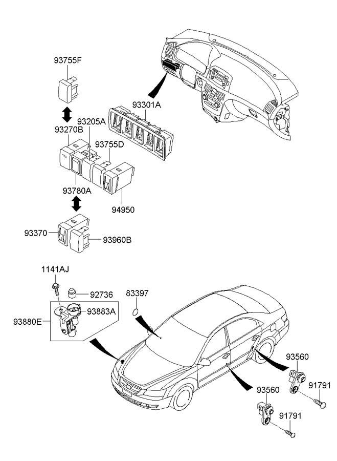 2012 mazdaspeed 3 wiring diagram